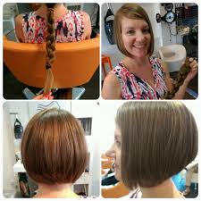 jeymi salon u0026 spa closed 35 photos u0026 59 reviews hair salons