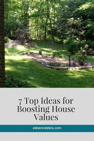 top 7 ideas to boost howard county house values eileen robbins