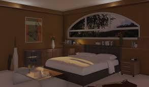 wandgestaltung zweifarbig wohnzimmerz wandgestaltung zweifarbig with wandgestaltungen