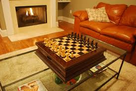 100 chess table amazon 25 best chess boards ideas on