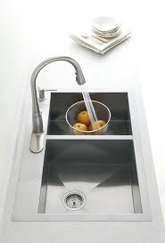 Bathroom Sinks And Faucets by Sinks For Bathroom Kitchen Bar And Laundry Rooms At Faucet Com