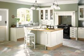 Color Ideas For Kitchen Inspiration Ideas For Kitchen Paint Colors Fancy Kitchen Designing