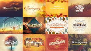 top thanksgiving backgrounds thanksgiving graphics for church