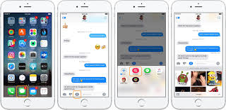 Meme Keyboard Iphone - want iphone gifs here s how to get the imessage gif keyboard 9to5mac