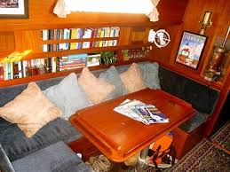 Sailboat Interior Ideas 96 Best Boats Down Below Images On Pinterest Boats Sailboat