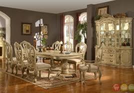 Amazon Dining Room Furniture Furniture White Dining Room Furniture Astounding White Dining