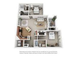 The Ansley Floor Plan 3871 Redwine Rd Atlanta Ga 30344 Realtor Com