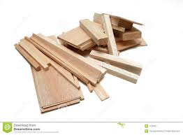 Balsa Wood Projects For Free by Balsa Wood Royalty Free Stock Photography Image 7163957