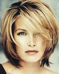 2015 hair trends for 50s woman hairstyles for women over 40 m2 salon nc m2 salon nc at sola salon