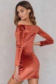 motel dresses tazzle dress buy online na kd