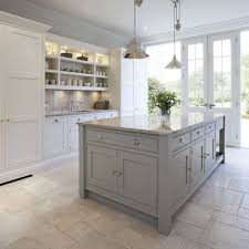 Kitchen Islands Uk by Kitchen Shaker Kitchen Island For Splendid Depiction Of Curved