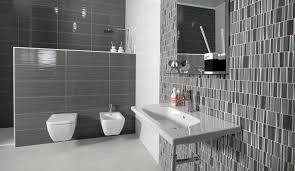 grey high gloss wall tiles grey high gloss wall tiles find this
