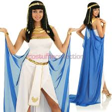 Deluxe Cleopatra Costume Egyptian Costumes Fall2014 Egyption