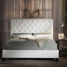 Walmart Upholstered Bed Bedroom Bedroom Style With Headboards Target U2014 Threestems Com