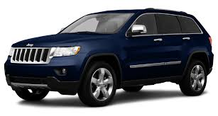lexus parts distribution center orlando amazon com 2011 toyota 4runner reviews images and specs vehicles