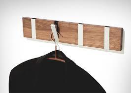 modern design knax coat hooks