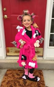 Candy Crush Halloween Costume Diy Tooth Fairy Costume U003dd Crafty Tooth