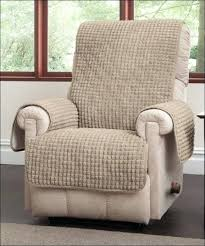 chair slipcovers t cushion breathtaking large recliner covers 4 slipcover size of t