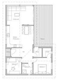 small efficient house plans small house plan with efficient room planning house plan small