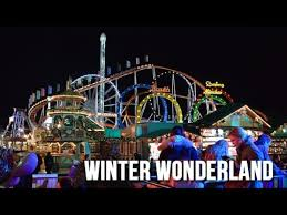 hyde park winter 2016
