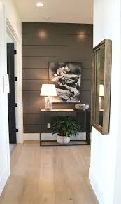 Interior Design Of Homes by Best 25 Hallway Walls Ideas On Pinterest Hallway Ideas Photo