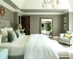 Master Bedroom Carpet Carpet For Bedroom Bedroom Carpet Aciu Club