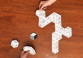 design spiele japan trend shop rocca spiele card tower