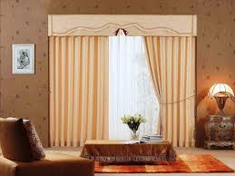 ideas for bedroom curtains best bedroom ideas u2013 all