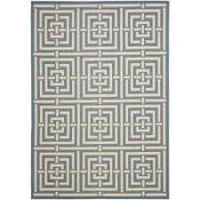 9 X 12 Outdoor Rug 9 X 12 Outdoor Rugs For Less Overstock