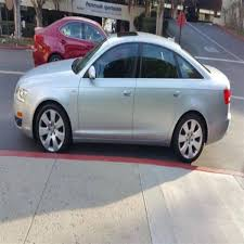 2005 audi a6 3 2 quattro sedan 2005 audi a6 3 2 in california for sale 13 used cars from 4 494