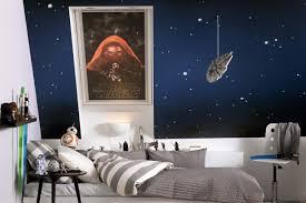 star wars room design descargas mundiales com lego star wars room decor custom closets modern bedroom miami by bartels doors star wars