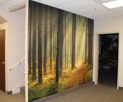 printed wall murals online get cheap printed wall murals aliexpress com alibaba group