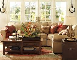 Home Decor Pottery Barn Living Room Pottery Barn Living Room Ideas Rugs Pictures