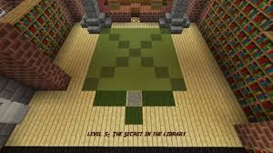 Minecraft Usa Map by Find Map Usa Here Maps Of United States Part 115