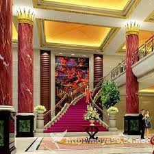 chinese interior design traditional interior design
