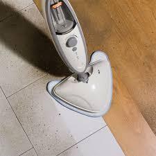 steam cleaning laminate floors ideas