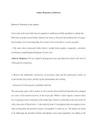 Sample Resume Skills Profile Response Essay Thesis Outlineoutline Response Essay Format S