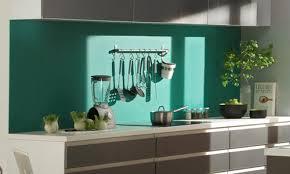 peinture verte cuisine peinture verte dans la cuisine est ce une bonne idée