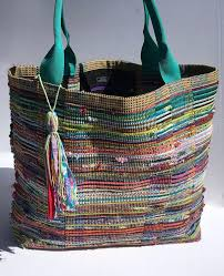 best 25 diy knitting bag ideas on pinterest