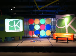stage design route 252 pinterest stage design churches and