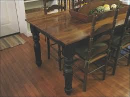 100 long kitchen tables kitchen 17 luxury large apartment