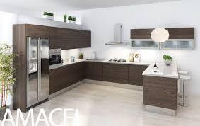 Chestnut Kitchen Cabinets Cabinets Daisy Kitchen Cabinets