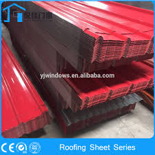 Monier Roman Concrete Roof Tiles by Monier Roofing Tiles Monier Roofing Tiles Suppliers And