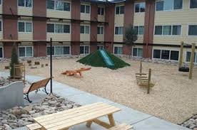 rent cheap apartments in colorado springs co from 315 u2013 rentcafé