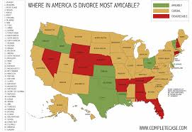 Alabama State Map Alabama Named Worst State When It Comes To Getting A Divorce Wbma