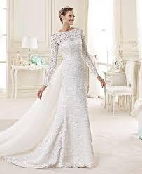 italian wedding dresses wedding dresses captivating wedding dress italian italian