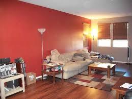 Small Living Room Big Furniture Living Room Paint Ideas Big Living Room Cheap Living Room Ideas
