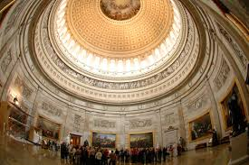 Map Of Hotels In Washington Dc by Things To Do Near Capitol Hill Washington Dc