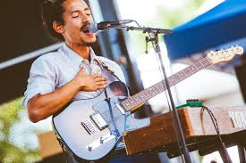 Small Desk Concert by Chicano Batman Charms With Suave Tunes At Npr U0027s Tiny Desk Concert