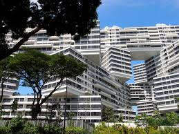 arch2o the interlace by oma ole scheeren 015 social housing
